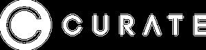 CURATE Forum